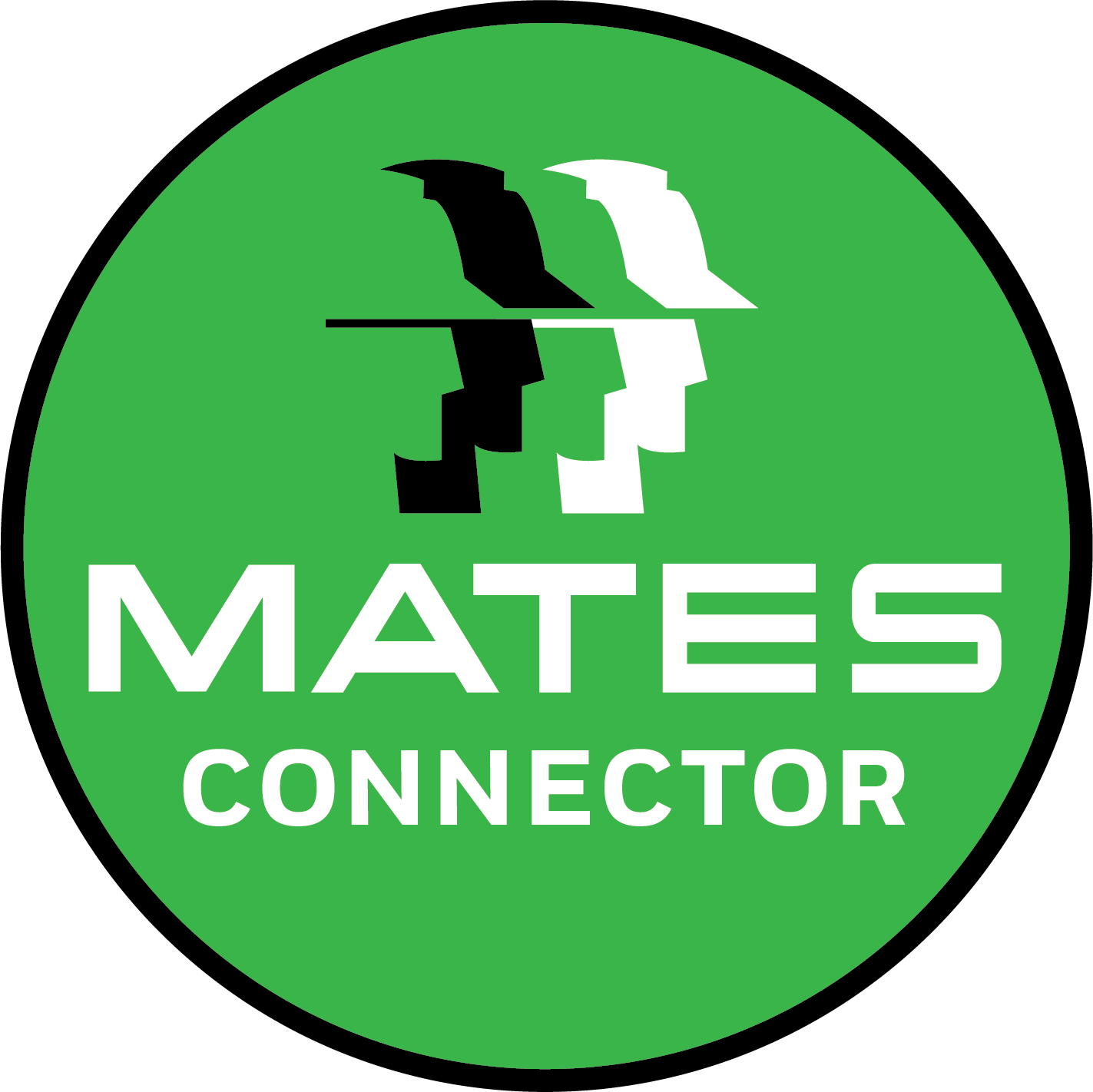 MATES in Construction | MATES Connector