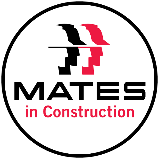 Mates in Construction NZ