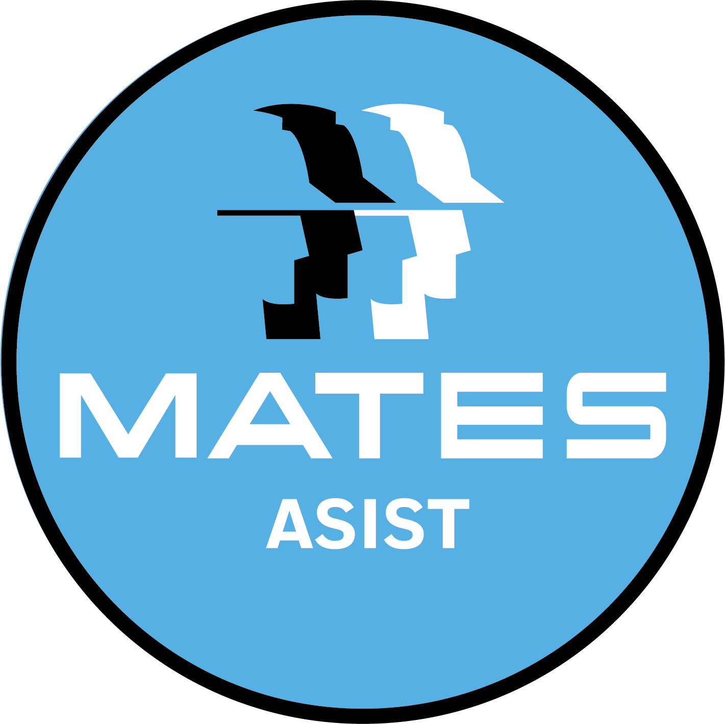 MATES in Construction NZ | MATES Asist