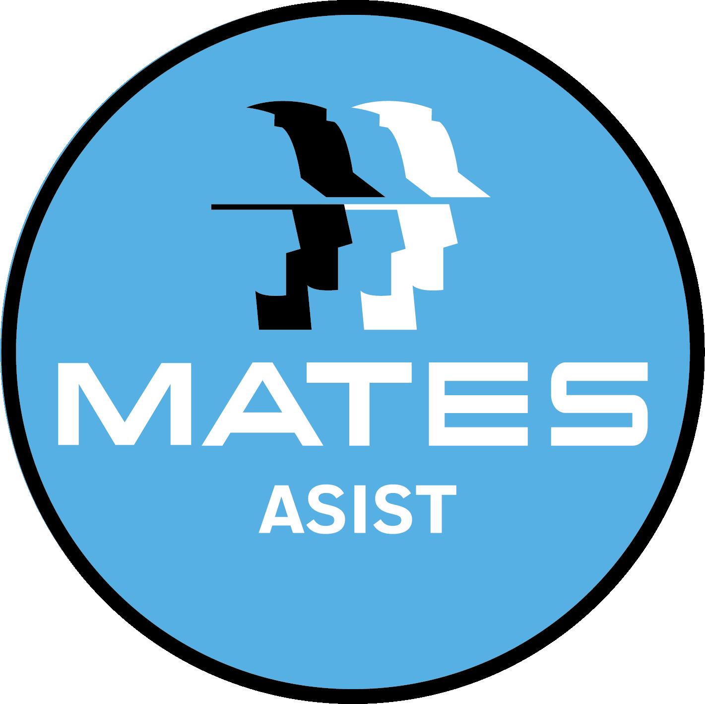 MATES Asist | MATES in Construction NZ