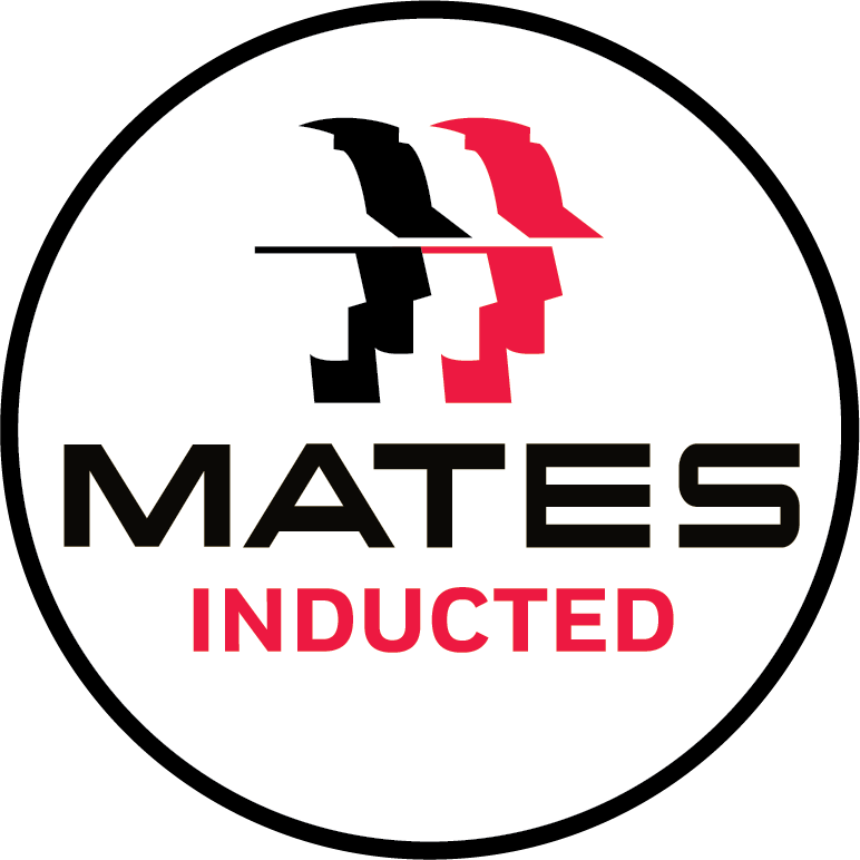 MATES Inducted | MATES in Construction NZ
