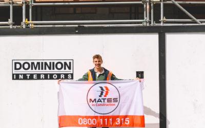 Terrys Mt Cook Marathon Fundraiser