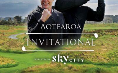 Aotearoa Invitational